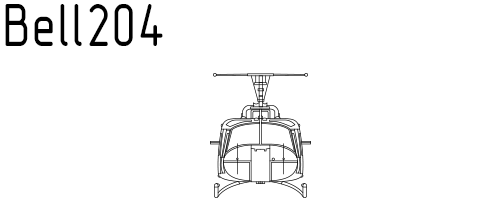 bell204-front