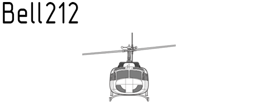 bell212-front