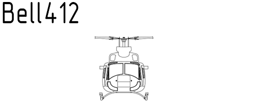 bell412-front