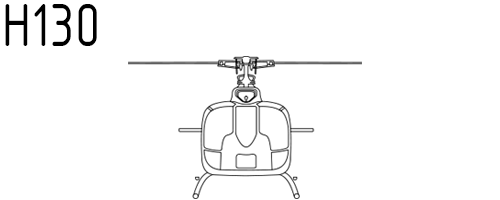 h130-front