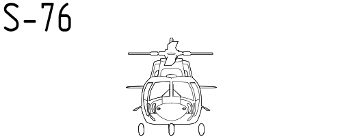s-76-front