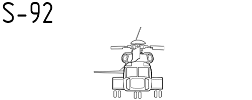 s-92-front