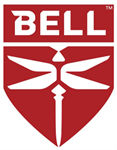Bell-Flight_Mar-2018