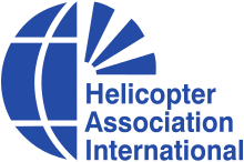 Helicopter_Association_International
