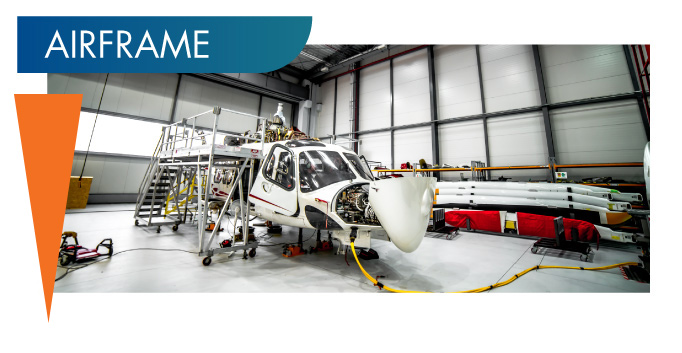 AW139-Airframes-Banner2