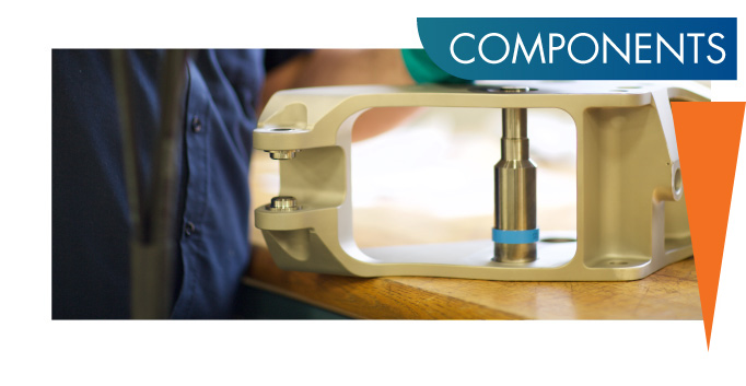 AW139-Components-Banner2