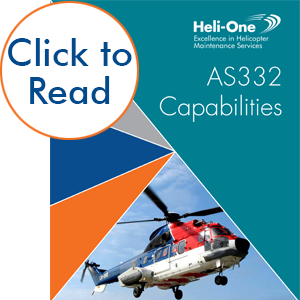 AS332-Brochure-Click-to-Read