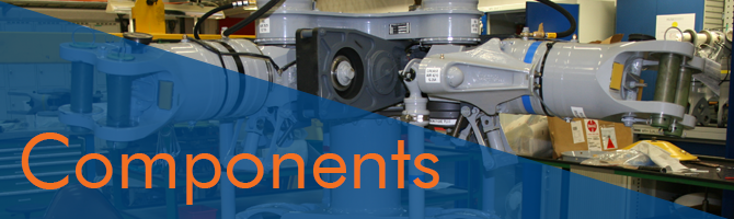 AS332-Components-Banner