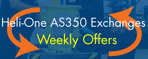 Weekly-AS350-Email-Banner_June2020_short