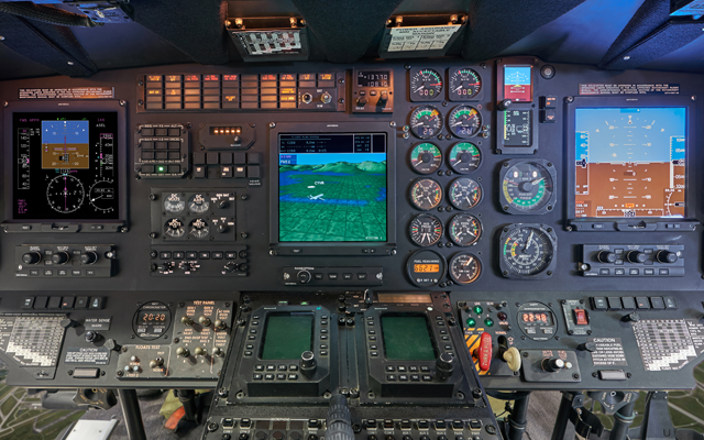 S76-Flight-Display_640-400