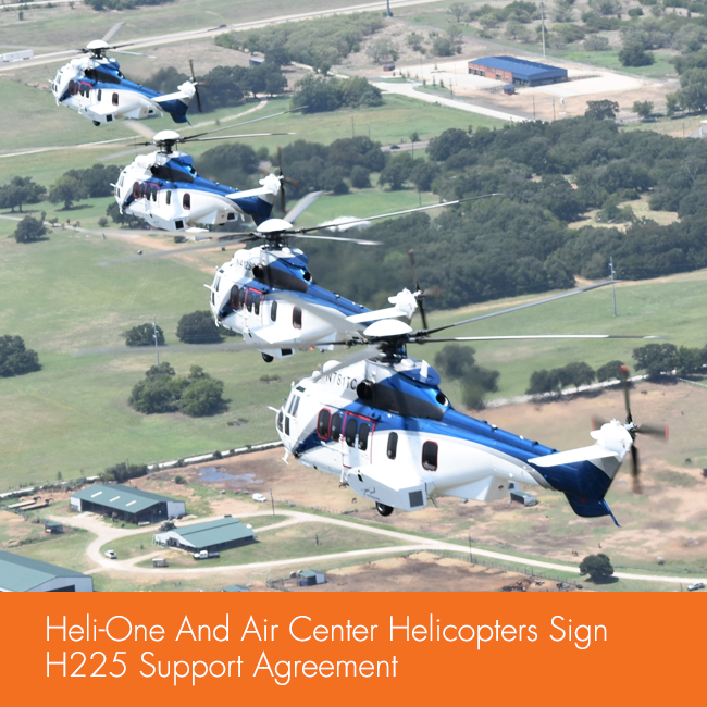 Air-Center-H225_newsletter_web