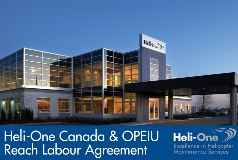 H1-Canada-OPEIU-Agreement