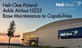 Heil-One-Poland-Adds-H225-Capability_facility