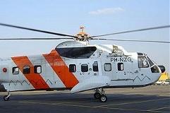 OMNI S-61N