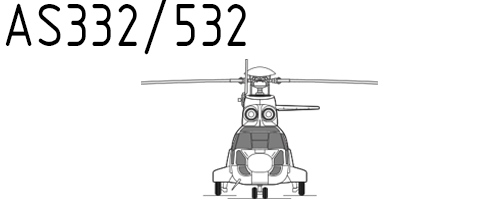 as332-532-front